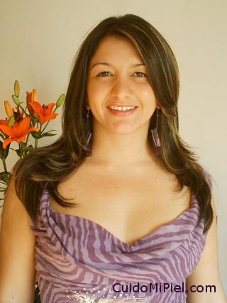 Joan Paola Cruz